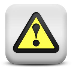 icon_caution.jpg