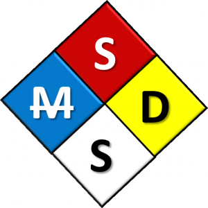 msds_diamond