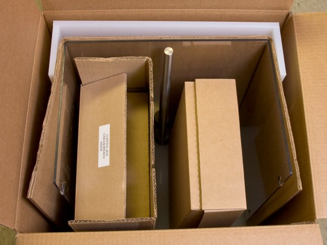 001-The-Big-Box.jpg