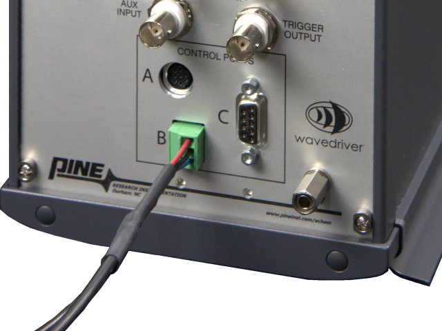 Figure-4.15C-Rate-Control-Cable-Pine-WaveDriver.jpg