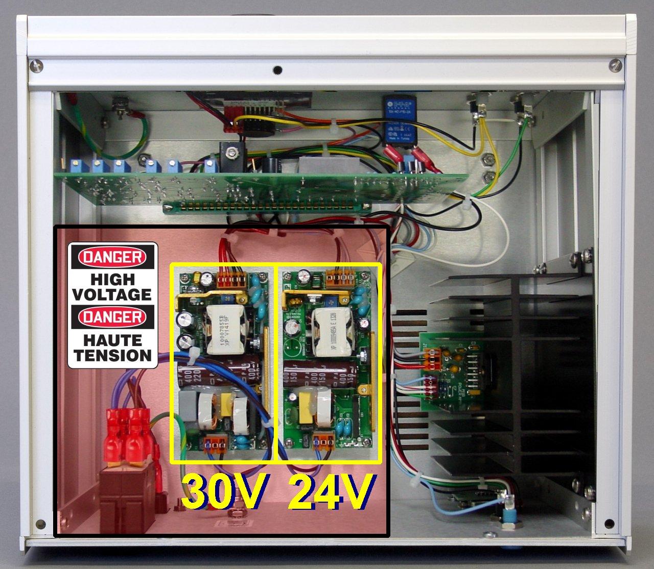 Figure-7-2-MSR-power-supplies.jpg