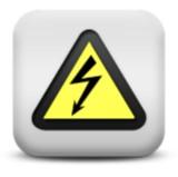 electric_shock.jpg