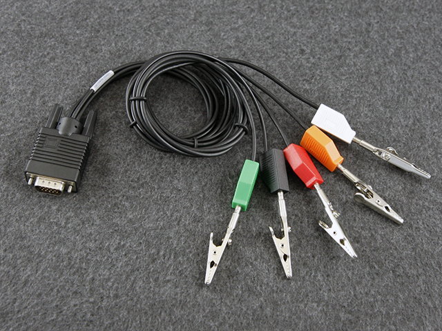 Cell Cables