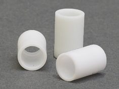 (part number AKUCUP contains 3 replacement U-Cups)