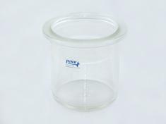 1 Liter OpenTop Cell (Basic)