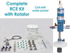 RCE15-RJ