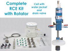 RCE15-RJV