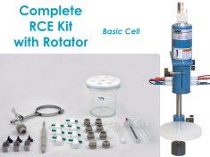 RCE15-X