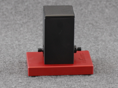 Avantes Cuvette Holder with Cover