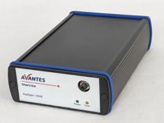 Avantes AvaSpec-2048 Spectrometer