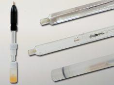 Standard Reference Electrodes