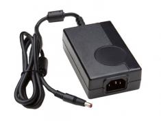WaveVortex 10 Power Supply