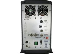 WaveDriver 100 Back Panel 01
