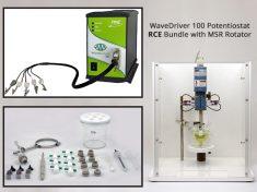WD100 RCE Bundle Main Image 001