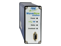 WaveNow Wireless without Dongle