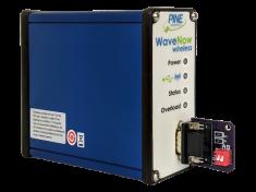 WaveNow Wireless with Dummy Cell
