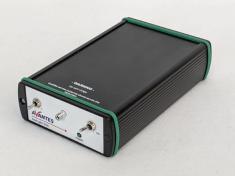 Avantes AvaLight-DHc Light Source
