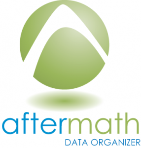 aftermath-medium