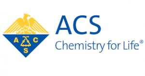ACS.1