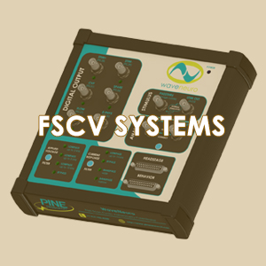 FSCV_colored