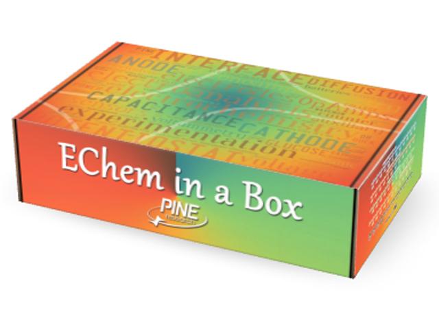 ECIB_Box1