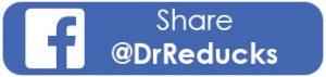 Facebook Share Dr. Reducks
