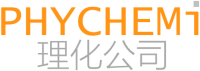 Phychemi
