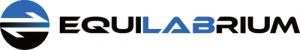 Equilabrium company logo