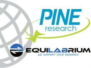 Pine Research and Equilabrium Partnership
