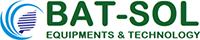 Bat-Sol Logo
